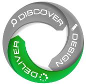 deliver-logo